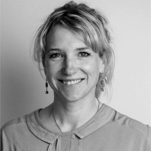 Debra Aurich